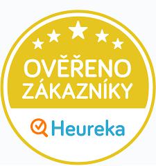 Reference Heureka