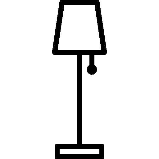 svítidla