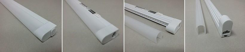 LED osvětlení kuchyňské linky SLICK TL2001-SMD
