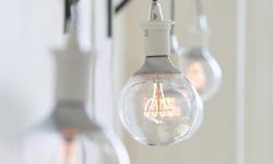 Jak vybrat LED žárovku